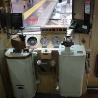 宝塚線5100系が微妙