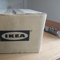 IKEA戦利品
