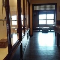 長野県松本市「松本民芸館」はお奨め
