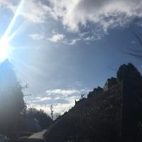 天気よし!