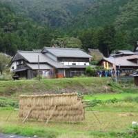 京都ツーリング