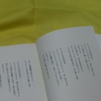 あなたに贈る詩『うた』に続く…  ひと~心~そしてロマンス