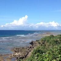 沖縄海洋博公園へ