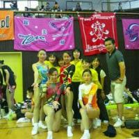 SUZUKI ジャパンカップ九州大会