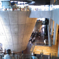 ■新美術館