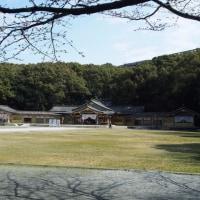 福岡県護国神社