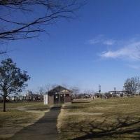 2月19日(日)アスクルの火災煙が ひどくなった。