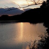 佐久間ダム公園