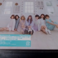����Berryz��˼ The Final Completion Box