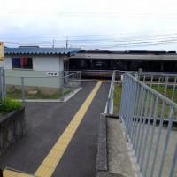 末恒(鳥取県)すえつね