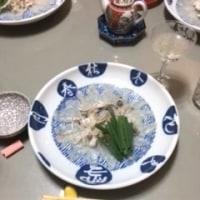 坂出レストラン