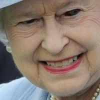 昨年、英国の納税者は、女王一家のために4千万ポンド(約54億4千万)を費やした。