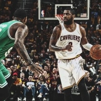Game3 BOS@CLE