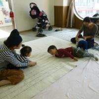 10/12英語リトミック(六甲道教室)