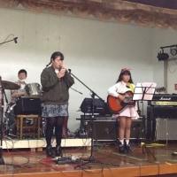 3月26日 BandSquare(バンドで練習会) お疲れ様でした!!