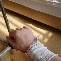 入院初日1