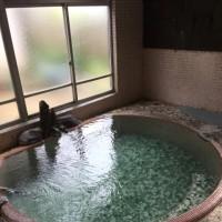 赤湯温泉 近江屋旅館  NO520