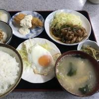 なかまち食堂-20