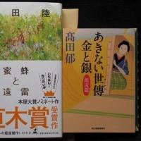 1285回 「 最近の購入本 」 4/21・金曜(曇)