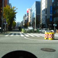 2016.11.16(水) 博多駅に行く