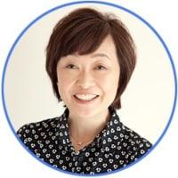20170301 増田明美さん登場!?何と同級生でした。(笑)しかも2週間違い・・・