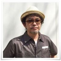 """■ 奥田民生 / OTプロデュース""""RCM Summer Hat 2017″完成"""