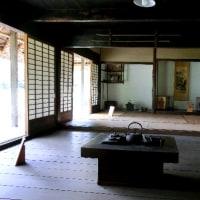 波賀歴史伝承の家 2016.07.23
