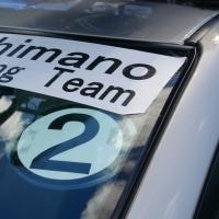 [Report]ツール・ド・おきなわ「チームカーから見たレース」