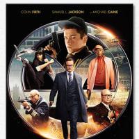 2015年度超個人的映画映画BEST-10 & WORST-3(PART-1)