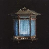 『春日大社 千年の至宝@東京国立博物館』なのだ