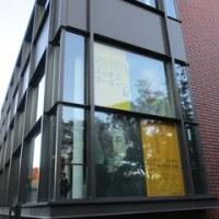 東京都美術館で「ゴッホとゴーギャン展」をみて