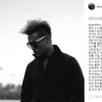 """【韓流&K-POPニュース】元4Minute ヒョナ """"第2のTrouble Maker""""結成し5月初めカムバックへ・・"""