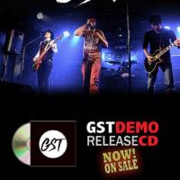 GST on radio