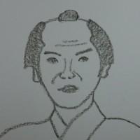東幹久さん