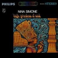 Nina Simone Playlist