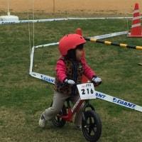 プッシュバイクOkinawa恩納大会