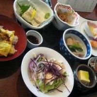 沖縄旅行2014・②