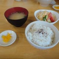 滋賀県彦根市 洋食屋さん KURIYAN Kitchen:くりやんキッチン
