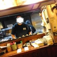 ペタンクな旅in会津 夜の宴