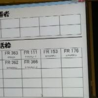 大阪BCF2017感想☆