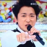 お〜ちゃんと翔ちゃん