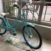 2017' ELECTRA Bike 先行予約受付開始!