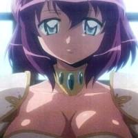 ゼロの使い魔 ~双月の騎士~ 最終回