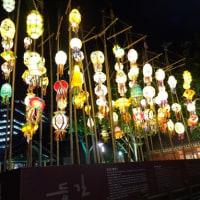 【再び曹渓寺へ】伝統寺院巡礼ファムツアー⑲2017/4/21