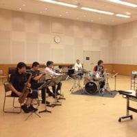 横濱ジャズプロムナード2012