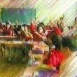第74回「浜松授業研究の会」の御案内
