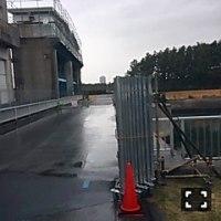 ひとり富士通コース