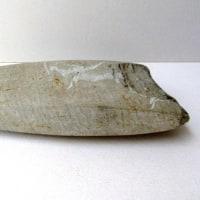 縄文時代の磨製石斧