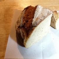 パーニャのパン屋さん