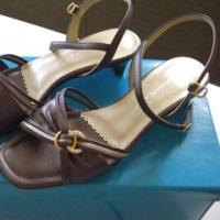 靴・靴・靴